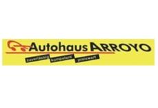 Arroyo Autohaus