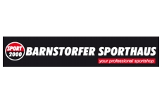 Barnstorfer Sporthaus