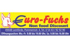 Eurofuchs