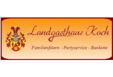 Koch Landgasthaus