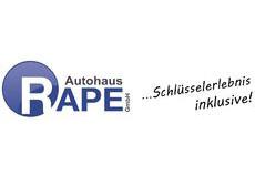 Rape Autohaus